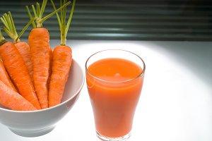 carrot juice 3.jpg
