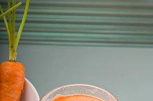 carrot juice 6.jpg