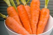 carrot juice 7.jpg