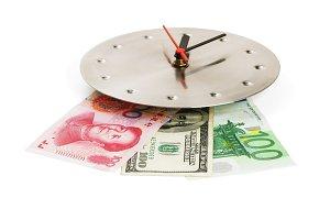 clock and money hd 2.jpg