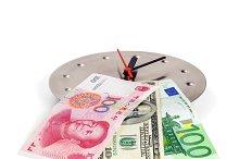 clock and money hd.jpg
