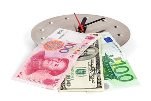clock and money hd.jpg