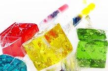 dice lollipops.jpg