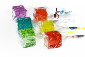 dice lollipops 2.jpg