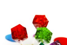 dice lollipops 5.jpg