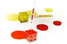 dice lollipops 6.jpg