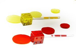 dice lollipops 7.jpg