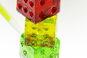 dice lollipops 8.jpg