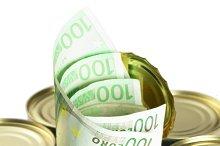 euro on a tin can 3.jpg