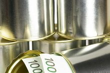 euro on a tin can 6.jpg