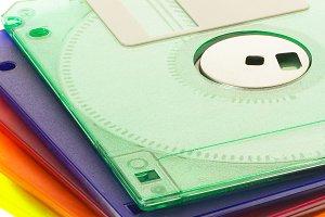 floppy5.jpg