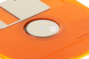 floppy orange.jpg