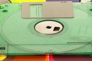 floppy2.jpg