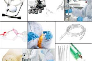 medical collage 1.jpg