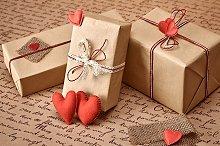 Gift boxes love 1 copy.jpg