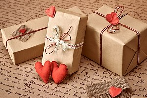 Gift boxes love 1 copy.jpg