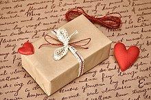 Gift boxes love 4.jpg