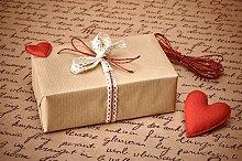 Gift boxes love 5.jpg