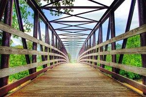Bridge Perspective