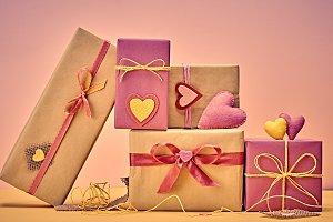 Gift boxes love 12.jpg
