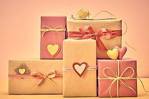 Gift boxes love 10.jpg