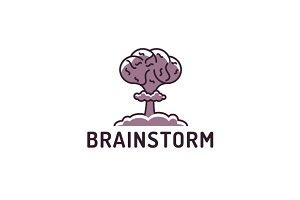 BrainStorm_logo