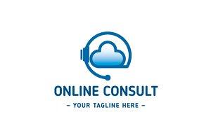 OnlineConsult_logo