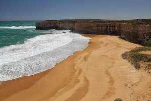 Port Campbell National Park
