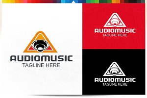 Audio Music