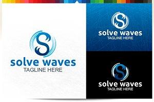 Solve Waves