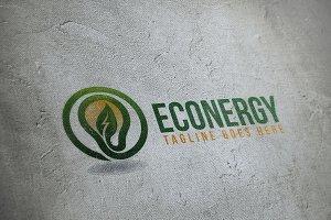 Econergy