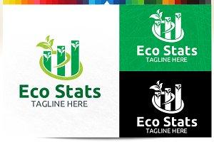 Eco Stats