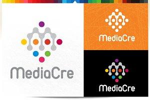 Media Creative
