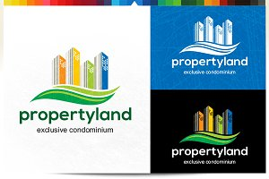 Property Land
