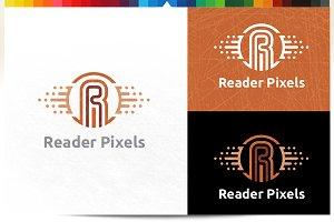 Reader Pixels