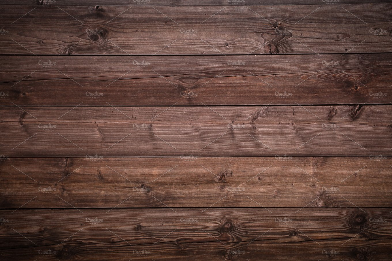 Vintage Wood Background Texture 122 Abstract Photos Creative Market