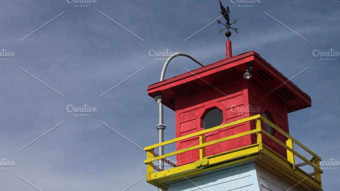 Acadian_Tower.png - Photos