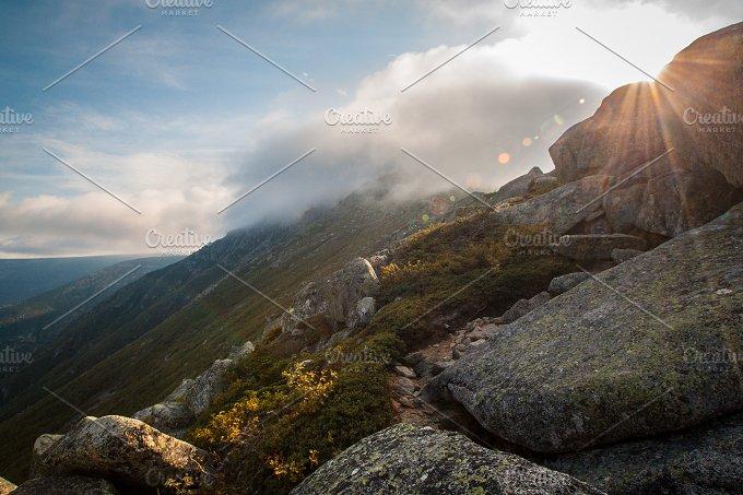 Mountain 1.jpg - Photos