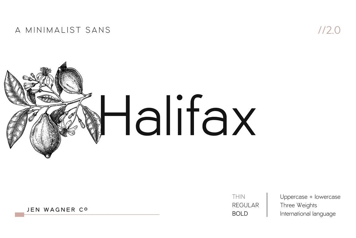 Halifax-Minimalist-Sans-Serif-www.mockuphill.com