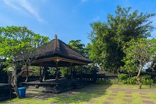 Famouse old temple on island Bali.jpg