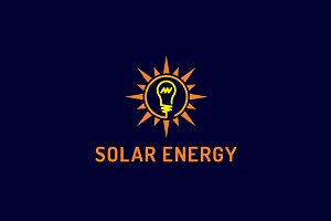 SolarEnergy_logo