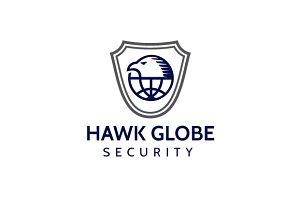 HawkGlobeSecurnty_logo