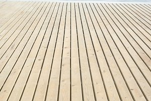 suelo madera mar vertical.jpg