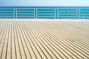 suelo madera mar.jpg