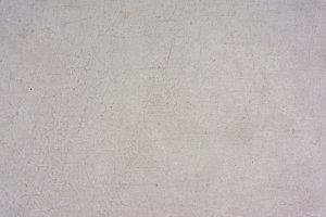 Subtly Textured Wall