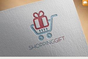 Shopping Gift