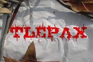 Tlepax