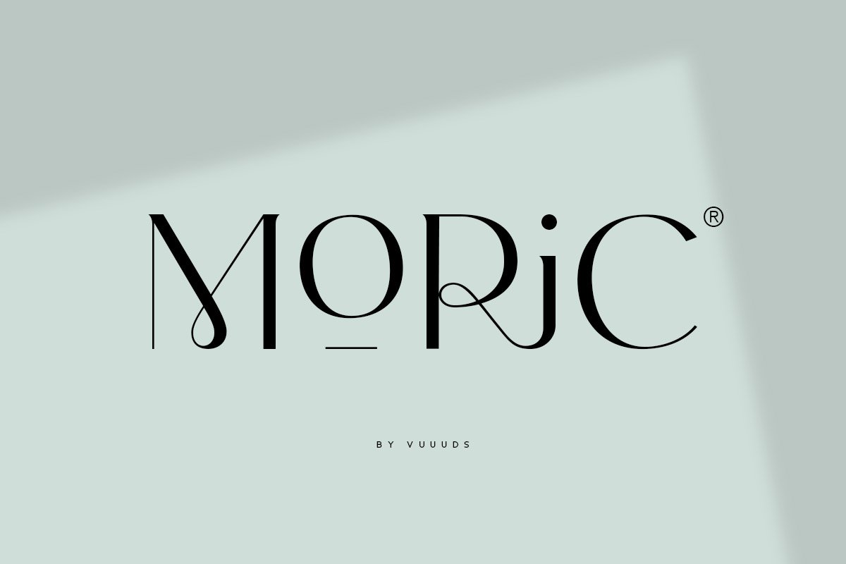 Moric-Typeface-Serif-Font-www.mockuphill.com