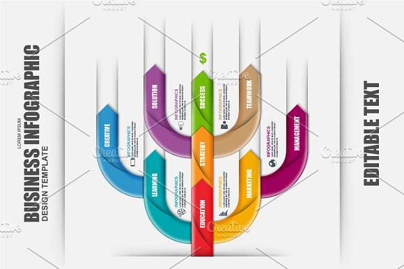 Business tree timeline infographic presentation templates business tree timeline infographic presentations friedricerecipe Choice Image