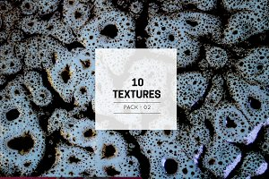 Textures Pack - 2